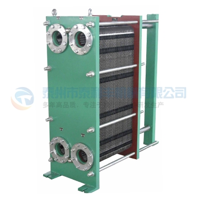 北京BR0.65板式换热器