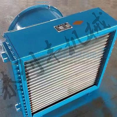 FL空气(风)冷却器