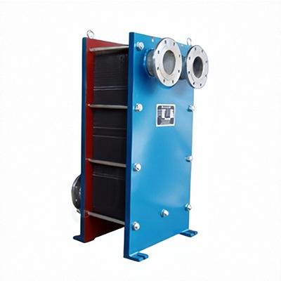 BR0.25系列板式换热器