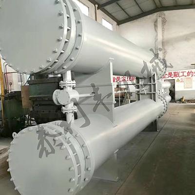 山东水利建设集团有限公司