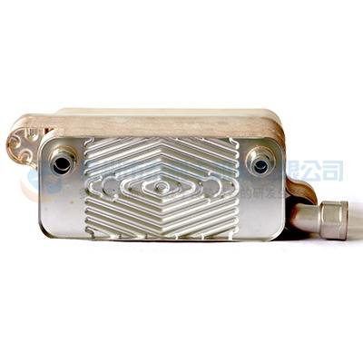 FS DB15(冷干机)